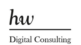 hw Digital Consulting